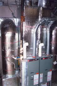 furnace repair san francisco. Beautiful Furnace WE REPAIR AND REPLACE FURNACES Intended Furnace Repair San Francisco O