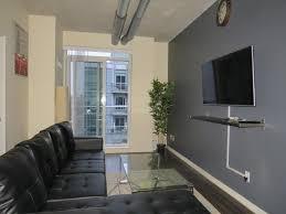 2 bedroom loft. gallery image of this property 2 bedroom loft t
