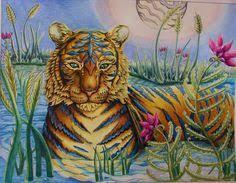 watercolor pencils coloring pages coloring books paper art colour images color schemes color inspiration art ideas ink