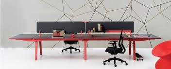 posh office furniture. prev posh office furniture d
