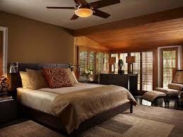 Warm Master Bedroom Colors Decorating Envy