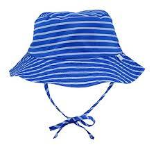 Iplay Sun Hat Size Chart Boys Bucket Hat Penguins Play