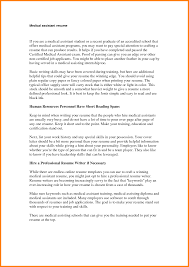 Sample Work History Example For Year Olds Made Simple Short Resume