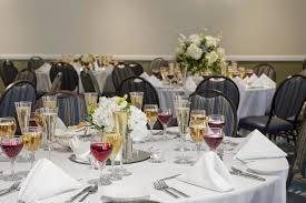 hilton garden inn boston burlington hotel deals reviews burlington redtag ca
