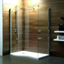 replacing bathroom shower mesmerizing bathroom shower faucets shower faucet faucets delta how to remove delta shower