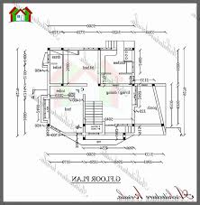single chamber bat house plans awesome free bat house plans bat 2 chamber bat house