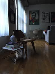 bachelor pad furniture. Bachelor Pad Living Room 2 MJ2 Furniture E