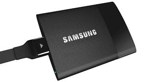 samsung products. samsung products