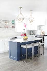 Diy Kitchen Makeover Contest Diy Tutorials Classy Clutter