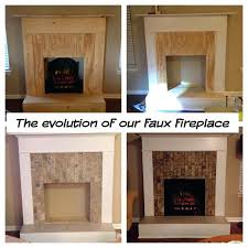 installing a wood burning fireplace in an existing home how to install a fireplace in a house without one installing a wood burning fireplace in an existing