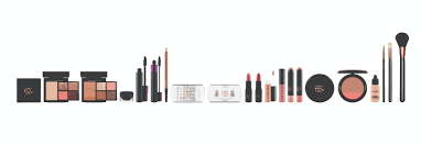 makeup preview mac cosmetics x ellie goulding holiday winter collection 2016 2016 collaboration