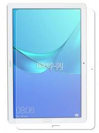 Купить <b>Защитная пленка Red</b> Line для Huawei Mediapad M5 10.0 ...