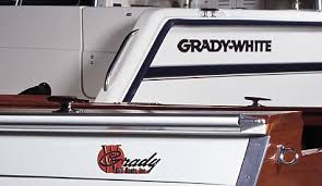 ask jackrabbit joe i have an older model 24 grady white i am working on and i really need some help in figuring out a wiring schematic while i have been involved in or