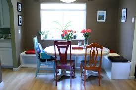 booth dining imgs  images about kitchen booth seating on pinterest kitchen booths dining
