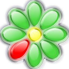 green flower 600 600 transp png