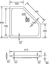 Standard shower dimensions Plans Standard Shower Size Dimension Corner Stall Dimensions Bathroom Head Thread Australia Standar Standard Shower Dimension Flexzoneinfo Outstanding Standard Bathroom Size With Shower Stall Height