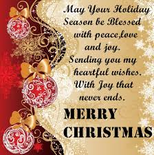 Messages Collection Category Christmas Wishes Inspiration Quotes Xmas Wishes