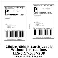 how to print a shipping label why cant i tape over the barcode on my usps shipping label