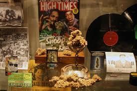 Resultado de imagen de hash marihuana museum