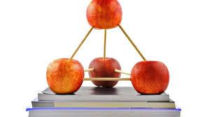 Nutrition Science Imprecise Discipline Still The Best Weve Got To