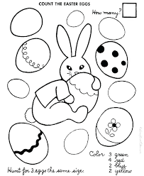 Red Ribbon Color Pages Red Ribbon Coloring Pages Bolce Co