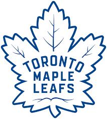 Toronto Maple Leafs Virtual Seating Chart News Today Toronto Raptors Seating Chart With Seat Numbers