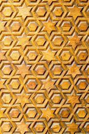 Jewish star pattern. Old wooden background with Jewish star pattern , #AFF,  #star, #Jewish, #pattern, #background…   Jewish star, Star patterns,  Background patterns