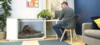 dog bed furniture. Add Your Favourite Dog Bed To The Fido Nook Create A Super Comfy House Furniture M