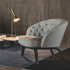 innovative white sitting room furniture top. Living Room : Best Minotti Furniture Picks For Your Home Winston Armchair Fabric Top Innovative Club Convertible Bedroom White Queen Frame Wall Beds Uk Sitting