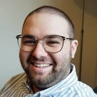 "7 ""Benjamin Halfon"" profiles   LinkedIn"