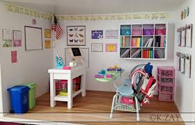 but 2 years later and the classroom was starting to go stale we hadn t really done much to it and i could tell by the lack of playtime it got that she
