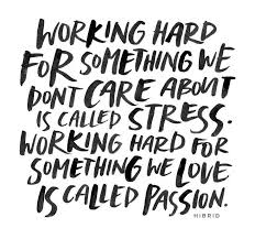 Hard Working Woman Quotes Best Quotes About Hard Working Woman Endearing Best 48 Working Woman
