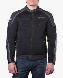 victory leather mesh hybrid jacket victory leather mesh hybrid jacket