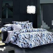 camo bedding sets queen us army queen comforters com queen size camo bed sheets