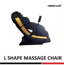 Massage Chair Vending Machine Philippines Impressive RoboTouch Massage Chairs Elite Plus 48D Massage Chair Manufacturer