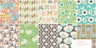 Pattern Collection Awesome From Pattern To Portfolio Build Your Own Pattern Collection In One