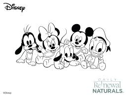 Mickey And Minnie Mouse Christmas Coloring Pages Sheets Elegant