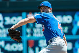 2015 Cubs Victories Revisited June 21 Cubs 8 Twins 0