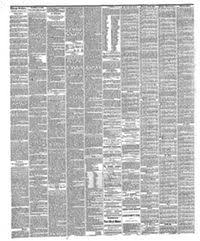 Chicago tribune. [volume] (Chicago, Ill.) 1864-1872, October 25, 1865,  Image 4 - Chronicling America - The Library of Congress
