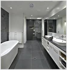 dark tile bathroom floor marvelous dark grey tile bathroom floor tiles dark tile floor small bathroom