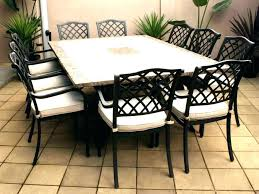 dining table sets clearance patio furniture outdoor dining tables sets clearance luxury table best awesome set dining table sets clearance