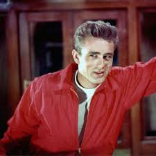 7 Facts About James Dean: Dirty Habits, Magical Powers & More ...