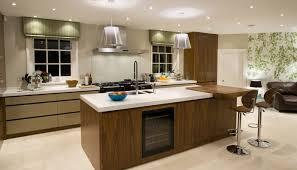 modern kitchen ideas 2012. Wonderful Modern Modern Small Kitchen Designs 2012 Ideas 2012 Intended T