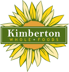 Kimberton Whole Foods - Real Food. Local Roots