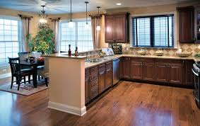 Model Kitchen model kitchen designs toll brothers model homes kitchens toll 6005 by guidejewelry.us