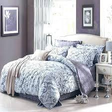 ikea duvet sets bedspreads bedspreads and comforters duvets comforter sets queen