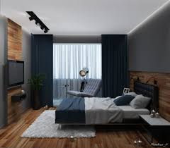 87 Creative Apartment Decorations Ideas for Guys. Man ApartmentApartment  BedroomsApartment ...