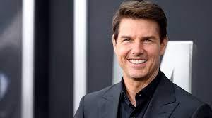 Tom Cruise: Schauspieler verkauft Luxus-Ranch in den USA – hier sind alle  Bilder  