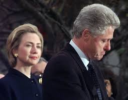 dnc bill clinton s speech transcript time first lady hillary rodham clinton watches president bill clinton as he thanks democratic members of the