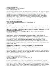 Superintendent Construction Resume Superintendent Resume Construction Superintendent Resume 2 Punch